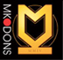 MKODONS