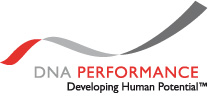 DNA Performance