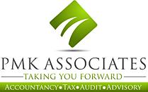 PMK Associates