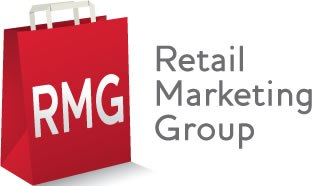 Retail Market Group