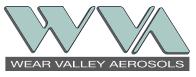 WV Associates